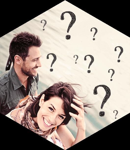 Dating-belegter was ist ein Matchmaking spiel lol
