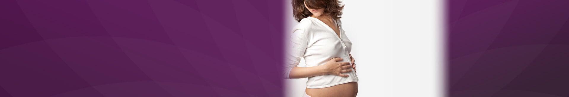 Hormonell bedingter Haarausfall bei Frauen