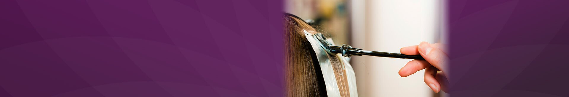 Haarausfall durch falsche Pflege?
