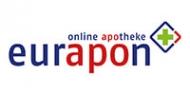 Eurapon Logo Online Apotheke