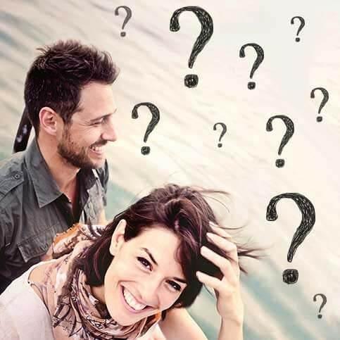 Häufige Fragen zu Haarausfall