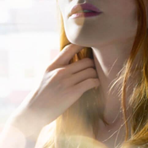 Ueber Haarausfall Frauen Kategorie