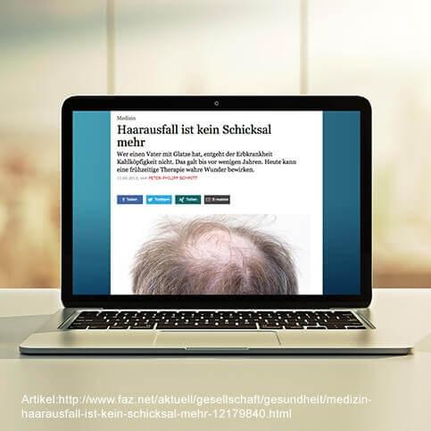 5.6-Medienberichte-zu-Haarausfall--Kategorie